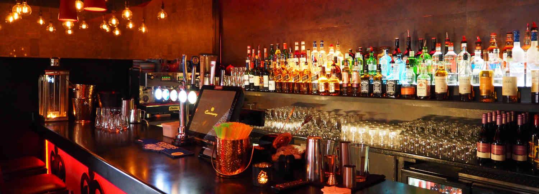 cocktailkurs Bremen