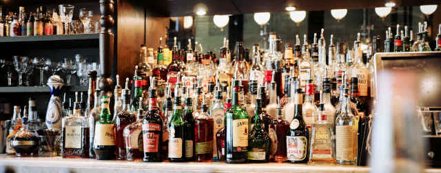 cocktailkurs frankfurt