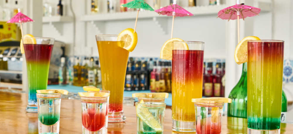 cocktailkurs stuttgart