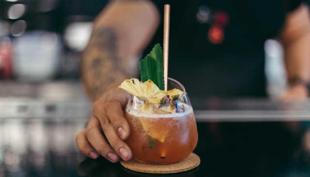 cocktailkurs ulm
