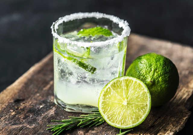 cocktail kurs dortmund