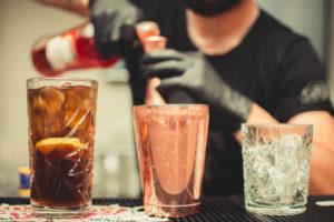 cocktail kurs mannheim