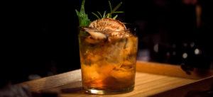 cocktailkurs bielefeld