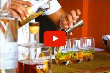 cocktailkurs dortmund