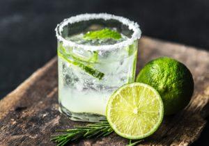 cocktails selber machen