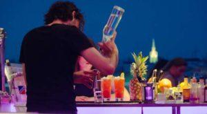 cocktails selbst machen
