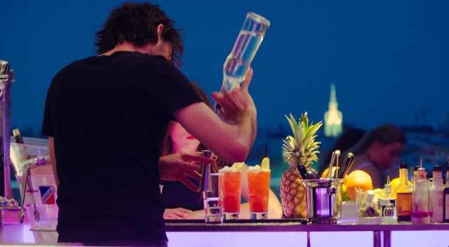 cocktailskurs bielefeld