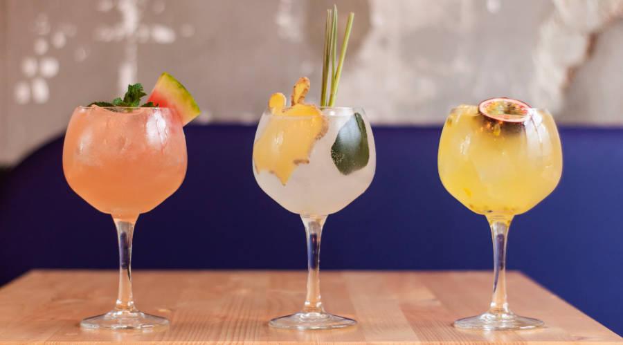 cocktailkurs bonn