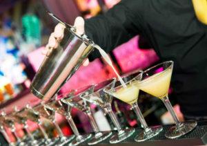 cocktailkurs osnabrück gruppen