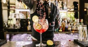 cocktail Workshop Nürnberg