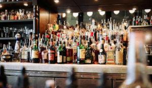 cocktailkurs Mannheim junggesellenabschied