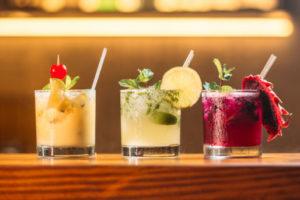Cocktailkurs Berlin